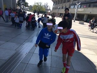 Inkedサッカーパパ�D_LI.jpg
